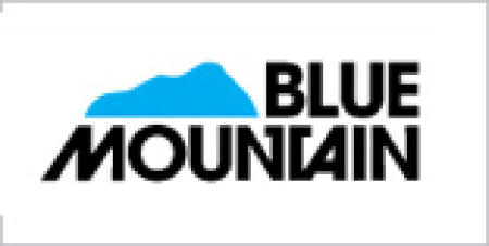 Blue Mountain Digital Signage