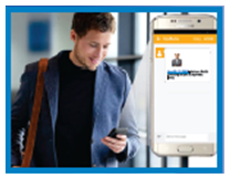 Visitor-Management-System-Text-Notification